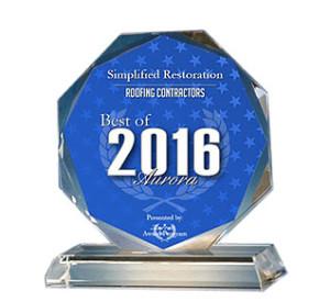 City_of_Aurora_Award_2016_250px