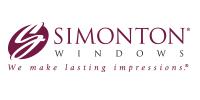 logo_simonton