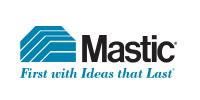 logo_mastic