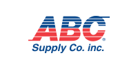 logos_abc_supply