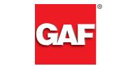 logos_gaf